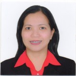 Dr. Catherine B. Licuanan - Municipal Health Officer