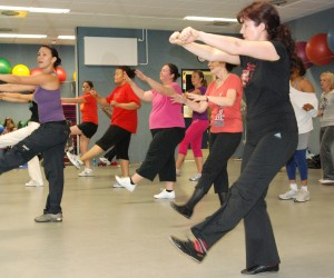 US_Army_52862_Zumba_adds_Latin_dance_to_fitness_routine